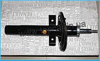 Амортизатор передний Renault Megane II 02-  RENAULT ОРИГИНАЛ 8200663650
