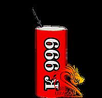 Петарди К 999 1 штука в упаковці