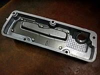 Крышка клапанная 2471-1003260 инжекторных двигателей МеМЗ. Крышка головки в сб. клапанная крышка Таврия и СЕНС, фото 1