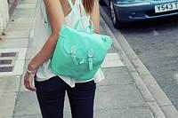 С чем носить городские рюкзаки: для вас 16 наилучших предложений и 24 образа