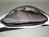 Качество отлично Сумка на пояс светящаяся ткань премиум-класса Унисекс спортивные барсетки сумка опт, фото 10