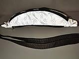 Качество отлично Сумка на пояс светящаяся ткань премиум-класса Унисекс спортивные барсетки сумка опт, фото 6