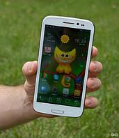Почему выгодно покупать дешевые китайские телефоны?
