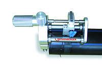 Устройство для снятия оксидного слоя ROTHENBERGER