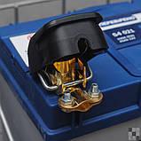 Быстросъемные клеммы аккумулятора «Quick Power» BDS-025, фото 5