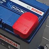 Быстросъемные клеммы аккумулятора «Quick Power» BDS-025, фото 7