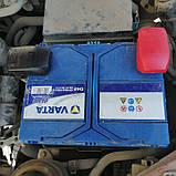 Быстросъемные клеммы аккумулятора «Quick Power» BDS-025, фото 6