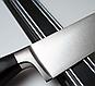 Держатель магнитный для ножей Benson BN-095 (38 см)   настенный держатель Бенсон   магнит для ножей Бэнсон, фото 3