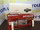 Тостер Виталекс VL-5016, фото 4