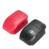 Быстросъемные клеммы аккумулятора «Quick Power» BDS-025, фото 4