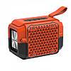 Портативная Bluetooth колонка Hopestar P18, фото 8