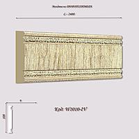 W1010-IV Молдинг из дюрополимера
