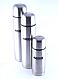 Вакуумний термос з нержавіючої сталі BENSON BN-050 (350 мл)   термочашка Бенсон   термоси Бэнсон, фото 3