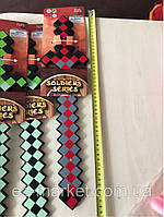 Меч Minecraft (Майнкрафт) 16010 (2 вида)