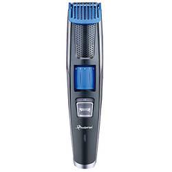 Професійна машинка для стрижки волосся з регулюванням довжини Gemei GM-6127