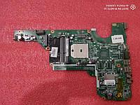 Материнська плата HP PAVILION G4-2000, G6-2000, G7-2000 DA0R53MB6E1 REV:E (S-FS1, DDR3, UMA)
