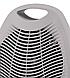 Тепловентилятор Maestro MR-920 (3 режима подачи воздуха) | обогреватель Маэстро | дуйка Маестро, фото 3