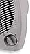Тепловентилятор Maestro MR-920 (3 режима подачи воздуха) | обогреватель Маэстро | дуйка Маестро, фото 4