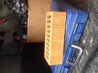 Кирпич облицовочный керамический ЛИКС, фото 1