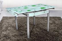 Стол Франческа (Микс-Мебель ТМ), фото 3