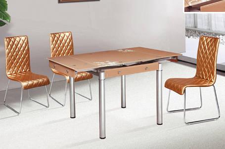 Стол Франческа (Микс-Мебель ТМ), фото 2