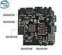 Смарт ТВ Приставка TV-BOX X96 mini 1GB/8GB Android   медиаплеер   телевизионная приставка   ТВ бокс, фото 4
