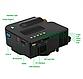 Портативний проектор UC28, фото 5