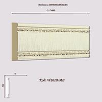 W1010-MP Молдинг из дюрополимера