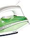 Утюг Maestro MR-303C керамическая подошва (2200 Вт, сухое глажение, разбрызгивание, отпаривание), утюг Маэстро, фото 2