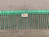 Решетка подбарабанья 44А-2-10-3Г СК-5М НИВА, фото 3