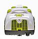 Пылесос Maestro MR-610 | пылесборник Маэстро, Маестро (1400 Вт, регулятор мощности, повышенная маневренность), фото 2