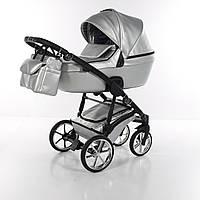Детская коляска 2 в 1 Junama Termo Eco