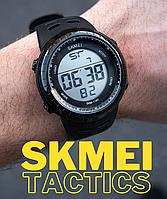 Мужские спортивные часы SKMEI Tactics, фото 1