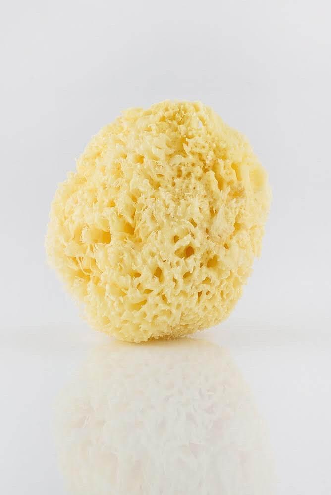 MARTINI SPA Natural Sea Sponge Морська натуральна губка для тіла