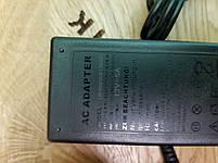 Блок живлення 60W 12V 5A, фото 3