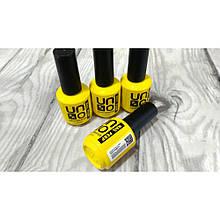 Дегидратор для ногтей Uno 15мл