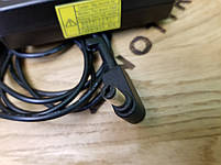 Блок живлення для ноутбука Acer 45W 5.5*1.7mm 19V 2.37A Delta Electronics (ADP-45FE F), фото 2