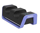Беспроводное зарядное док-станция PGTECH для DualSense PS5 + 4 коннектора, фото 10