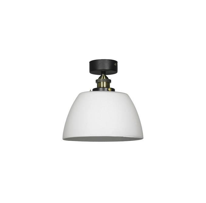 Стельовий світильник Skarlat LS 5123-1P