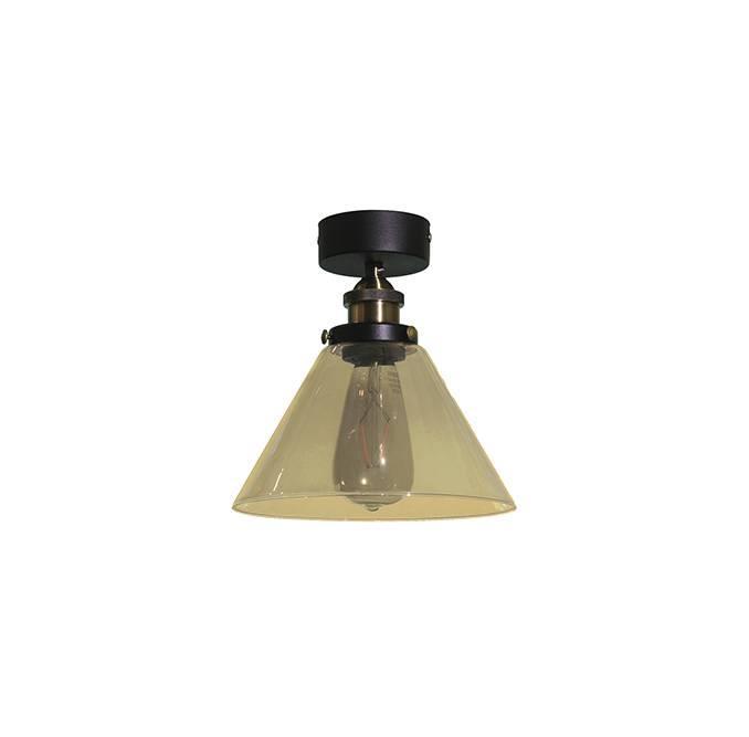 Потолочный светильник Skarlat LS 5139-1P