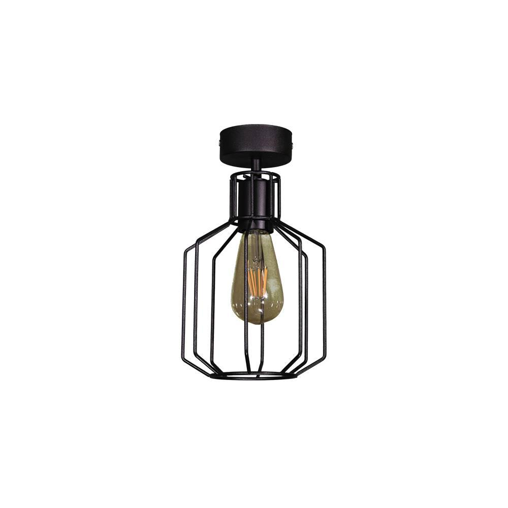 Потолочный светильник Skarlat LS 0641-1G