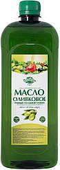 Оливковое масло в косметологии, 500 мл