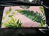 Женская  непромокаемая сумка (складывающаяся; сумка-трансформер)