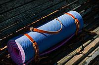 Ремень для каремата, коврика для йоги