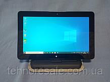"Планшет Dell venue 11 pro 5130 з докстанцією Dell K10A, 11"", 4 ядра, 2Gb, SSD 64Gb, WI-FI,"