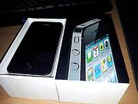 Чем iphone китайский отличается от iphone американского?