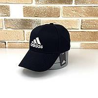 Бейсболка летняя кепка Adidas, фото 1