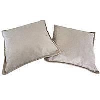 Подушка декоративна TIA-SPORT