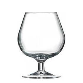 Аквариум-бокал из стекла 19-189, 5л