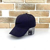 Бейсболка річна кепка Nike, фото 1